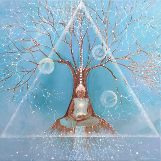 stillness-1