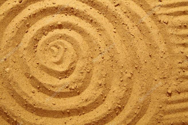 depositphotos_40963411-stock-photo-circles-in-the-sand